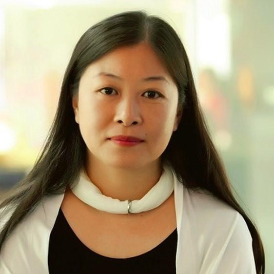 Ms Nguyen Phi Van