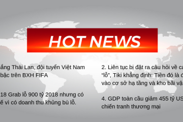Hotnews-6_6