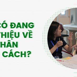 cach-gioi-thieu-ban-than-gay-an-tuong
